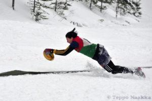 snow-rugger
